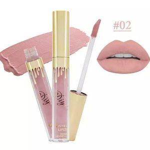 womens lipstick